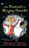 Eleanor Estes, Edward Ardizzone - The Tunnel of Hugsy Goode