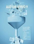Bengt Edhlund - Allt Om Nvivo 9