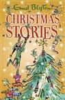 Mark Beech, Enid Blyton, Mark Beech - Enid Blyton's Christmas Stories