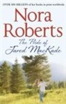 Nora Roberts - The Pride of Jared Mackade