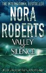 Nora Roberts - Valley Of Silence
