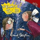 Enid Blyton - Summer Term at St. Clare's (Hörbuch)