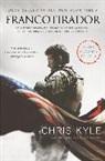 Chris Kyle - Francotirador (American Sniper - Spanish Edition)