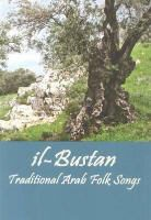 T. Etkin, A. (EDT)/ Sutherland Golani - Il-Bustan