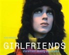 Sissa Marquardt, Sissa Marquardt - Girlfriends, Storefront Beauty and Drama