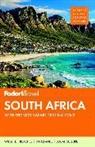 Fodor&apos, Fodor's, FODORS TRAVEL GUIDES, Fodor's Travel Guides, Inc. (COR) Fodor's Travel Publications, Fodor's Travel Guides... - Fodor's South Africa