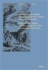 Simona Boscani Leoni - Wissenschaft - Berge - Ideologien. Johann Jakob Scheuchzer (1672-1733) und die frühneuzeitliche Naturforschung