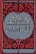 William Shakespeare - Hamlet, Prince of Denmark