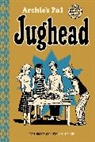 Not Available (NA), Various, Various Various, Various> - Archie's Pal Jughead Archives Volume 1