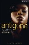 Sophocles, Roy Williams, John O'Donovan, Roy Williams - Antigone