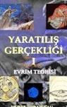 Murat Uhrayoglu - Evr