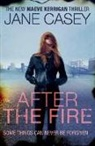 Jane Casey - After the Fire