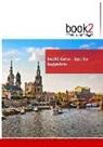 Johannes Schumann - Book2 Dansk - Tysk for Begyndere