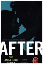 Anna Todd, Todd-A - After. Volume 2