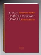 Hans-Dieter Gondek - Angst Einbildungskraft Sprache