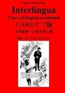 Ingvar Stenström, Ingvar Stenstram - Interlingua - Clave Al Linguas Occidental