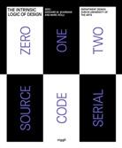 Gerhard M. Buurman, Marc Rölli, Gerhard M. / Rölli / Buurman, Gerhard M. Buurman, Zürcher Hochschule der Künste ZHdK Institut für Designforschung, Gerhar M Buurman... - The Intrinsic Logic of Design