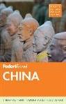 Fodor&apos, Fodor's, Fodor's Travel Guides, Inc. (COR) Fodor's Travel Publications, Fodor's Travel Guides, Inc. (COR) s Travel Publications - Fodor's China