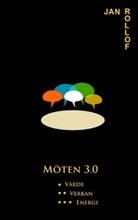 Jan Rollof, Jan Rollof - Möten 3.0