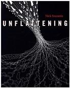 Nick Sousanis - Unflattening