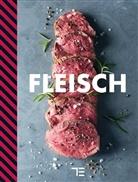 Teubner - Fleisch