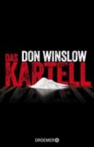 Don Winslow - Das Kartell