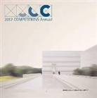 Collectif, Collyer G. S. - 2012 COMPETITIONS ANNUAL