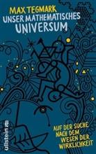 Tegmark, Max Tegmark - Unser mathematisches Universum
