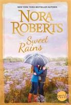 Nora Roberts - Sweet Rains