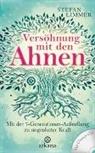 Stefan Limmer - Versöhnung mit den Ahnen, m. Audio-CD