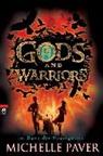 Michelle Paver - Gods and Warriors - Im Bann der Feuergöttin