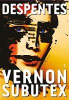 V Despentes, Virginie Despentes, Despentes-v - Vernon Subutex. Volume 2