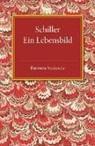 Baroness Seydewitz, M. D. Swales - Schiller