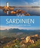 Andre Behrmann, Andrea Behrmann, Holge Fritzsche, Holger Fritzsche, Paolo Succo, Paol Succu... - Highlights Sardinien