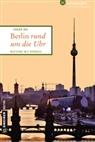 Edgar Rai - Berlin rund um die Uhr