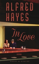 Alfred Hayes - In Love