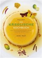 Birgit Weidt - Das kreolische Kochbuch