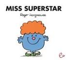 Roger Hargreaves, Roger Hargreaves, Lisa Buchner - Miss Superstar