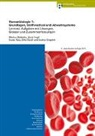 Markus Bütikofer, Andrea Grigoleit, Zens Hopf, Zensi Hopf, Guido Rutz, Silke Stach - Humanbiologie 1: Grundlagen, Stoffwechsel und Abwehrsysteme