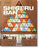 Philip Jodidio - Shigeru Ban : complete works 1985-2015
