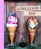 L. Lomelino, Linda Lomelino - Lomelinos Eis