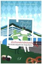 Götz Gussmann, Annette Wacker-Gussmann, Götz Gussmann, Annette Wacker-Gussmann - Münchner Oktoberfest