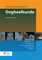 J. de Waard, Y. Leeuwen, Y. van Leeuwen, M. van den Maegdenbergh, B. A. E. van der Pol, M. Van Den Maegdenbergh... - Oogheelkunde