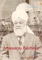 Maqsood Ahmad Naseem - Anwaaray Basheer
