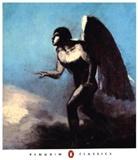 John Donne, Neil Rhodes - Selected Prose