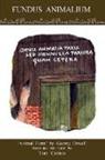 Tom Cotton - Fundus Animalium