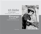 Giorgio Alifredi, Jör Waste, Jörg Waste - Ich bleibe im Valle Maira / Rimango in Valle Maira. Lebensperspektiven in einem rauen Land / P^^rospettive di vita in una terra rude