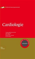 J. C. Bakx, J.C. Bakx, J. W. Deckers, J.W. Deckers, F. W. A. Verheugt, F.W.A. Verheugt - Cardiologie