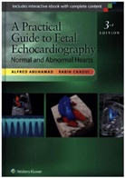 Abuhamad, Alfred Abuhamad, Alfred Z. Abuhamad, Alfred Z. Chaoui Abuhamad, Rabih Chaoui, Unknown - Practical Guide to Fetal Echocardiography