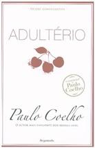 Paulo Coelho - Adultério